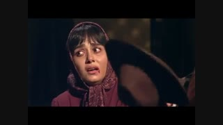 تجاوز به شیرین  دختر دیوان سالار در سریال شهرزاد www.Manidl.ir