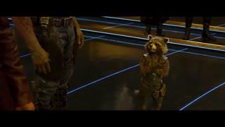 تماشایی مستقیم فیلم نگهبانان کهکشان 2 با دوبله فارسی برای  تماشایی آنلاین و مستقیم بر روی   لینک زیر کلیک کنید.