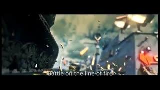 دانلود نبرد خلیج فارس 2 کامل