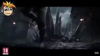 خلاصه داستان و تریلر بازی Assassin's Creed Syndicate + خرید برای PS4 و PC
