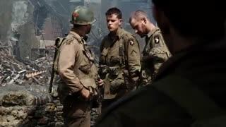 فیلم  Saving Private Ryan 1998