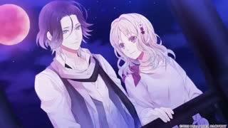 Diabolik Lovers Lost Eden Full+ت
