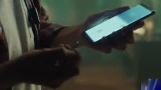 نقد و بررسی جدید ترین پرچمدار شرکت سامسونگ ، Galaxy Note 8 با گویندگی فارسی