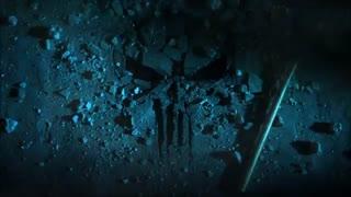 تریلر جدید سریال The Punisher