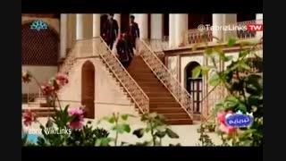کلیپ زیبای تبریز شهر زیبای آذربایجان و ایران
