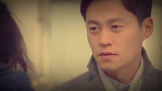 میکس سریال کره ای زیبا و جذابه روزهای شگفت انگیز با بازی اوپا سوجین و ملکه سئون تقدیم به فن هاشون