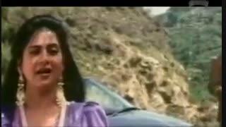فیلم هندی (دختری از ماه) با بازی سلمان خان