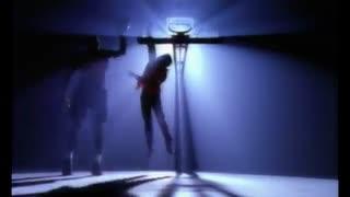 موزیک ویدئو «Jam» مایکل جکسون | آلبوم دنجروس 1992