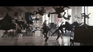 ویدئو رسمی اپل واچ سری ۳ به همراه اپل موزیک