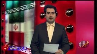 پاسخ روابط عمومی رسانه ملی به ماجرای پخش زنده درباره مداحی حاج صادق آهنگران