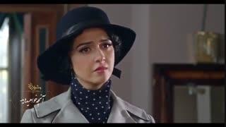دانلود قسمت سیزدهم فصل 2 سریال شهرزاد