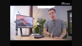 چرا Mac Mini در سال 2017 وجود دارد ؟