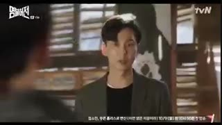 دانلود سریال کره ای  Deserving of the Name | Live Up to Your Name, Dr. Heo قسمت 11