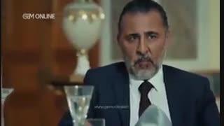دانلود سریال راهزنان   قسمت 122