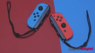 نقد و بررسی کنسول فوق العاده ی Nintendo Switch با دوبله ی فارسی