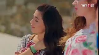 دانلود سریال yalaza قسمت1