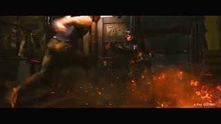 میکس از دنیای مارول - Marvel
