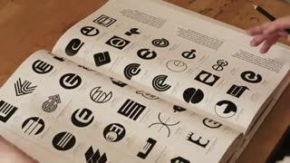 آموزش طراحی لوگو در 13 دقیقه