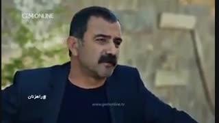 دانلود سریال راهزنان  قسمت 123