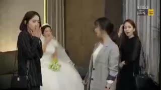 دانلود سریال کره ای My Golden Life قسمت 5