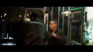 فیلم جیسون بورن Jason Bourne 2016