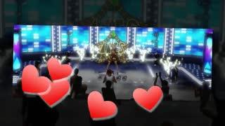 بازی بسیار محبوب و واقعی دنیای باربی ها The Sims 3