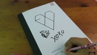 ساخت وسایل اکسویی برای مدرسه(4)
