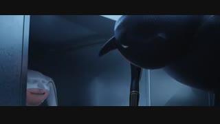 دانلود انیمیشن Despicable Me 3 2017 (دوبله فارسی  - من نفرت انگیز 3- کیفیت بلوری)