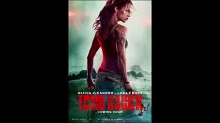Tomb Raider نماشا
