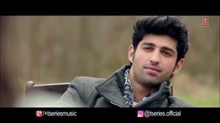 موزیک ویدیو هندی  Teri Faryiad  با زیرنویس