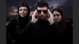 دانلود فیلم سینمایی زیبای مادر قلب اتمی همین الان در کانال تلگرام