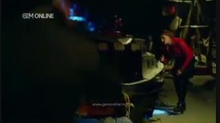 دانلود  سریال اکیا قسمت 228