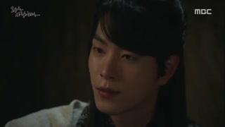 دانلود سریال کره ای  the King in Love قسمت 39 40    اخر