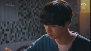 دانلود رایگان سریال کره ای Temperature of Love قسمت 3 4