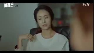 دانلود سریال کره ای  َargon  قسمت 6