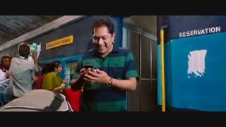 فیلم هندی( رودی راتور )  دوبله شده