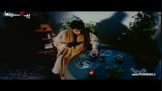 سکانس تقاضای ازدواج امیرعلی از نفس در فیلم دل شکسته(۱۳۸۷)