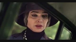 سکانسی جدید از قسمت سیزدهم سریال شهرزاد