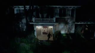 دانلود قسمت 3 فصل 7 سریال american horror story در کانال @wainsoft