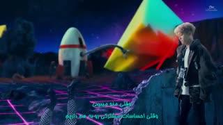 موزیک ویدیو POWER از اکسو  با زیرنویس فارسی چسبیده❤