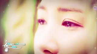 میکس مشترک منو آسمان میکس ،  با سریال کره ای ملکه هفت روزه _  پیشنهاد بسیار ویژه