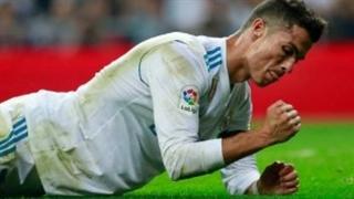 خلاصه بازی رئال مادرید 0 - 1  رئال بتیس