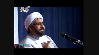 هنر عشق بازی 1 - حجة الاسلام حسین دهنوی -نسخه کامل-thaer.ir