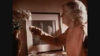 موزیک ویدئو «Gone Too Soon» خیلی زود رفت، مایکل جکسون | آلبوم دنجروس 1993