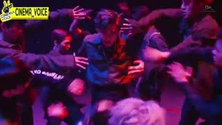 موزیک ویدیو زیبای گروه معروف کره ای یعنی Exo بنام Monster تقدیم به طرفداران موسیقی کره و کی پاپ