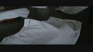 فیلم خارجی و فوق العاده ( سیزده   13 ) دوبله شده