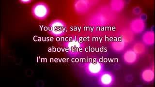 آهنگ فوق العادهwatch Me Rise
