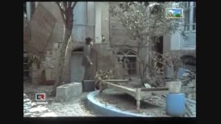 فیلم ایرانی( خواستگاری) قسمت اول