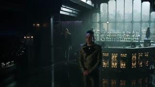 دانلود سریال زیبای گاتهام قسمت اول از فصل چهارم Gotham S04E01 با زیرنویس چسبیده فارسی
