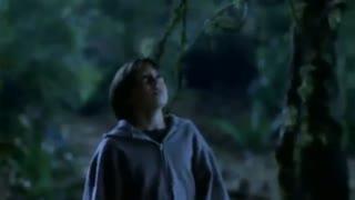 موزیک ویدئو «Childhood» کودکی | مایکل جکسون آلبوم هیستوری 1995